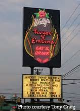 house of embers wisconsin dells roadside peek neon eateries midwest 1