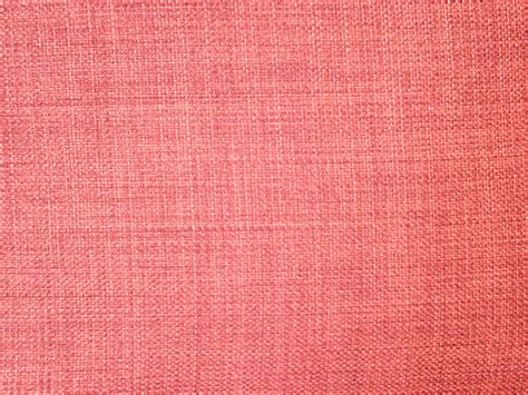 pink fabric textured background free stock photo public