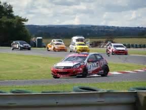 motor racing circuits uk motor racing circuit 169 adam brookes cc by sa 2 0