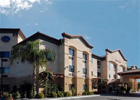 comfort inn redlands comfort suites redlands redlands deals see hotel photos
