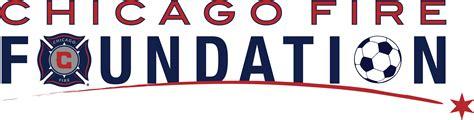 Mimis Steven Silverpoint chicago foundation