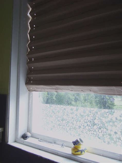 insulating window coverings 35 best images about window dressing on