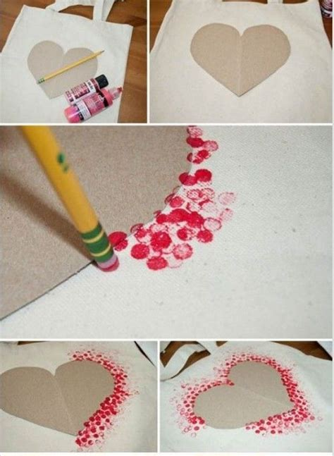 Diy Cards For Him