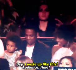 blue dances with z and rowland my gifs beyonce q z blue vmas rowland