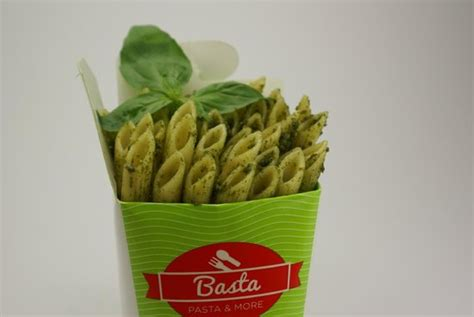besta pasta basta pasta more nicosia restaurant reviews phone