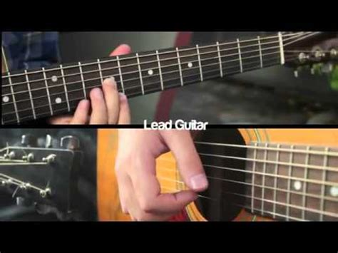 Hivi Orang Ke 3 Guitar Tutorial | hivi orang ke 3 guitar tutorial youtube