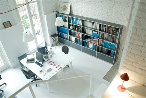 Studi Di Architettura Torino con3tudio studio architettura torino