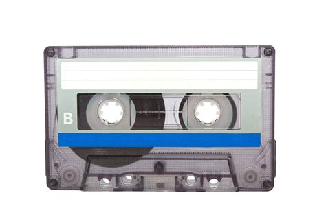 audio cassette free photo cassette plastic audio free