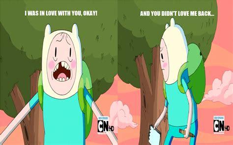 Meme Adventure Time - pics for gt adventure time jake meme