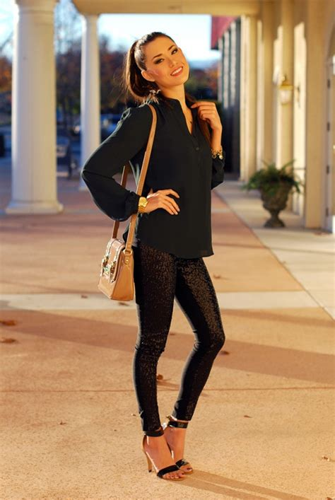 gorgeous outfit ideas  fashion blog hapa time