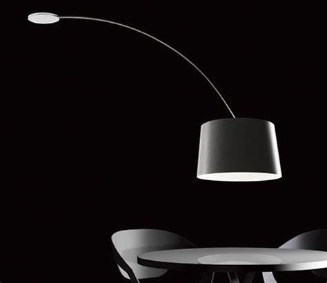 trendy modern floor lamps   tall floor lamp designs
