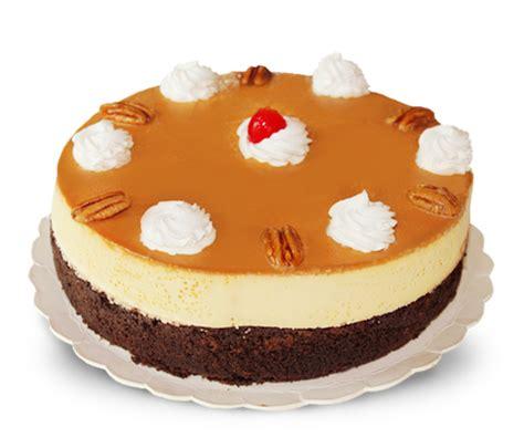 imagenes de pasteles ok pasteles productos pasteler 237 a ok
