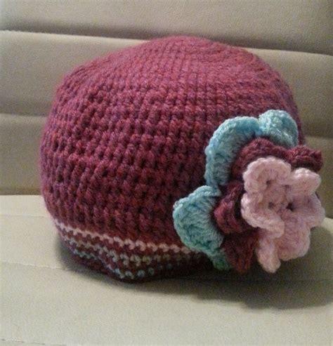 Handmade Crochet Hat - handmade crochet hat crochet hat