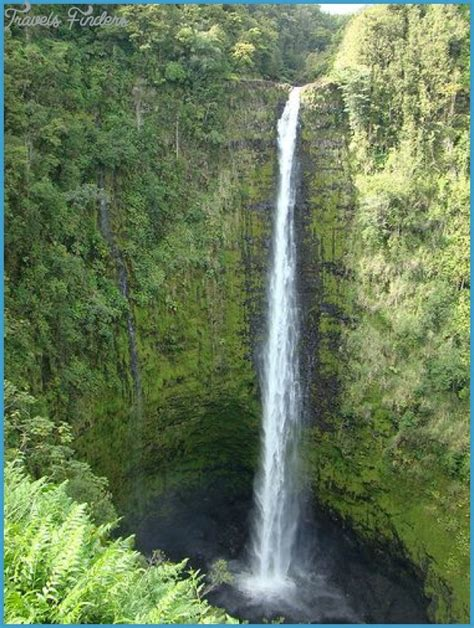 best place in hawaii best places to visit in hawaii travelsfinders