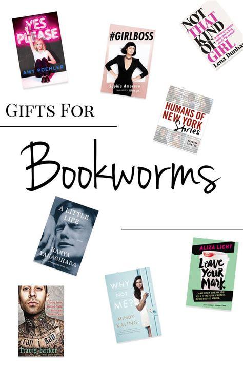 best 28 christmas gifts for bookworms 28 best