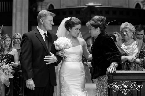 Wedding Hair And Makeup Quincy Ma by Andrea And Stephen Wedding Granite Links Golf Club