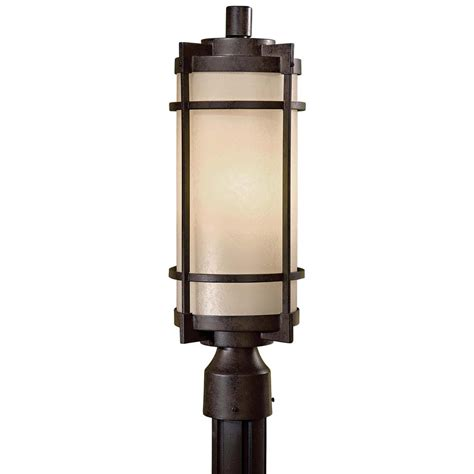 The Great Outdoors By Minka Lavery Andrita Court 1 Light Great Outdoors Lighting