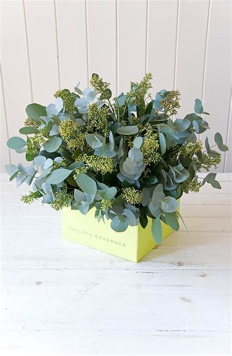 how to make floral arrangements step by step 26 best images about 60th birthday ideas on pinterest