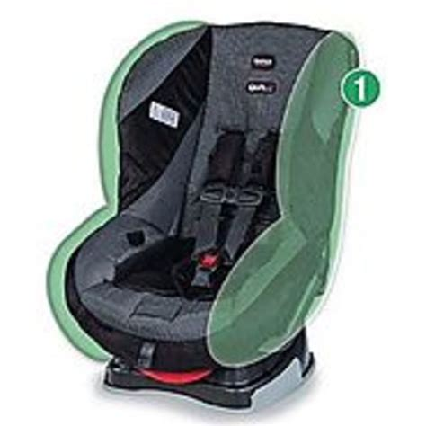 top convertible car seat top 10 best convertible car seats 2017 a listly list