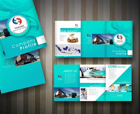 company profile design unik sribu company profile design desain company profile untuk