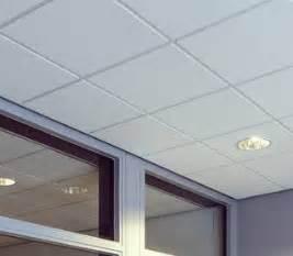 rockfon plafonds astrimex systeemplafonds