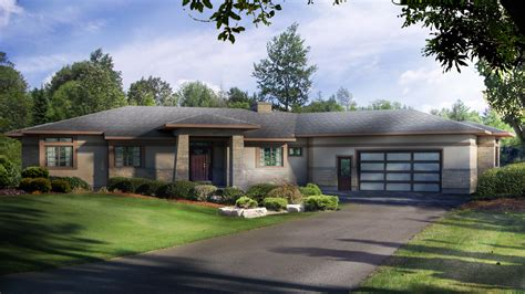 Home Hardware House Design by Home Hardware House Plans 2010