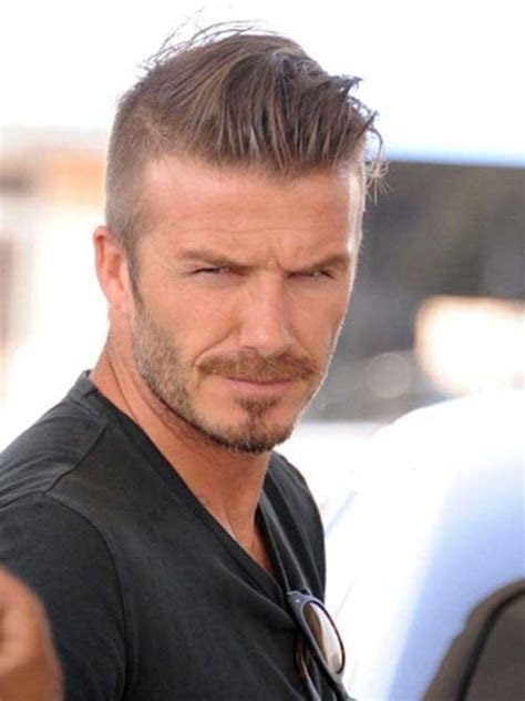 Hairstyles For Thin Hair 50 by 50 Year Mens Haircuts Hairstyle 2013