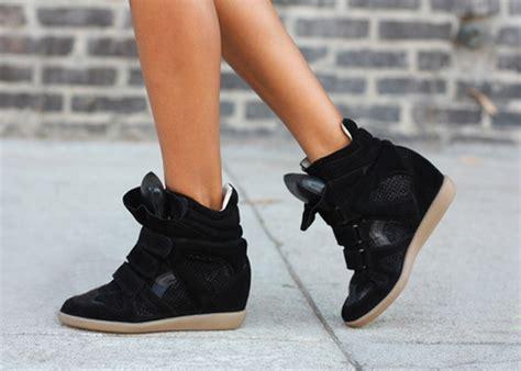 imagenes de zapatillas de tacon con frases de amor las zapatillas con tac 243 n 191 de verdad han tenido tanto