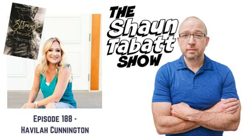 home the shaun tabatt show