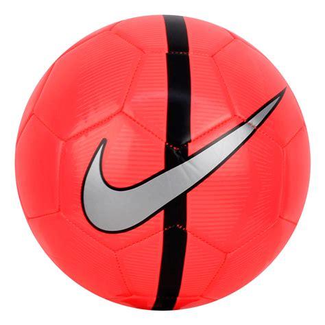 imagenes de balones nike balones nike mercurial