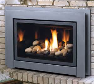 kastle fireplace gas inserts capella