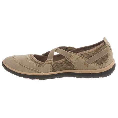 janes shoes for clarks shoes for save 55