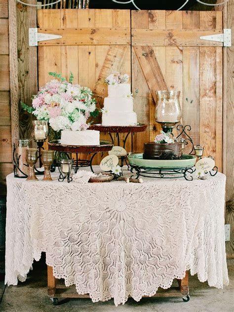 dining room best 25 wedding table settings ideas best 25 lace tablecloth wedding ideas on rustic throughout tablecloths for weddings 90