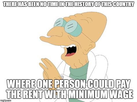 Farnsworth Meme - image tagged in professor farnsworth you say imgflip
