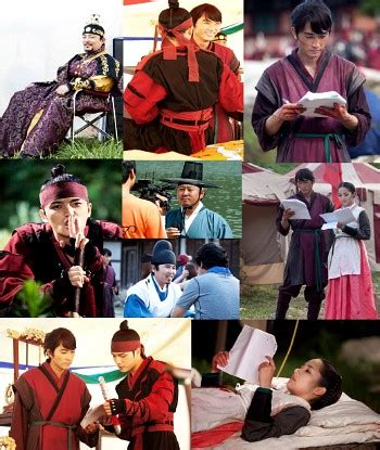 film kolosal hero foto syuting terakhir hero jaejoong jyj di dr jin