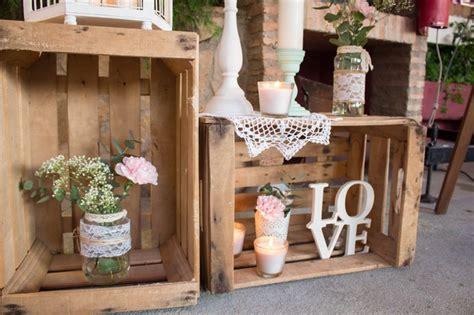 decorar la boda 10 buenas ideas para decorar tu boda