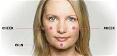 high cheekbones women long chin high cheek bones a prominent chin beauty dr debraj