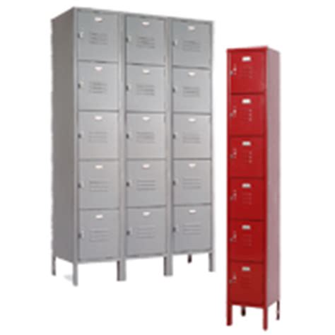 discounted lockers for sale schoollockers