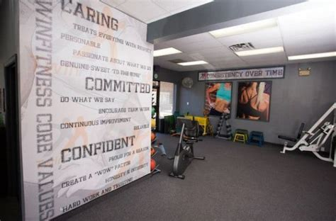 design your own home gym 70 home gym design ideas2014 interior design 2014