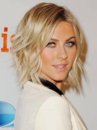 julianne hough hairstyles riwana capri julianne hough best hairstyles and hairstyles on pinterest