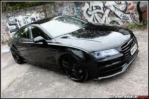 Murdered Out Audi 17 Best Images About Carrrrrzzz On Vehicles