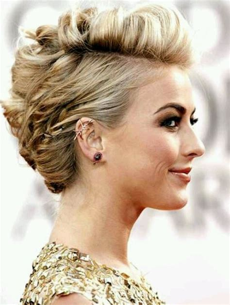 updo hairstyles for short hair easy 10 updo hairstyles for short hair easy updos for women