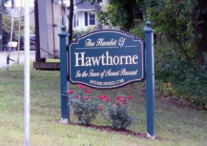 houses for sale hawthorne ny hawthorne ny real estate hawthorne homes for sale hawthorne realtor 174