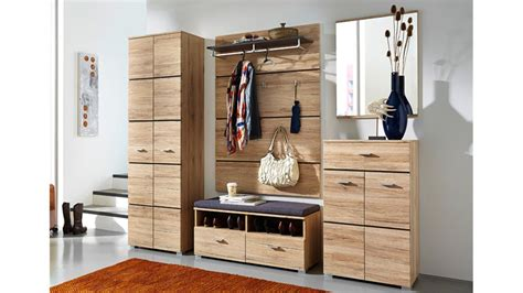 bank für kinderzimmer garderobenpaneele mit bank bestseller shop f 252 r m 246 bel und