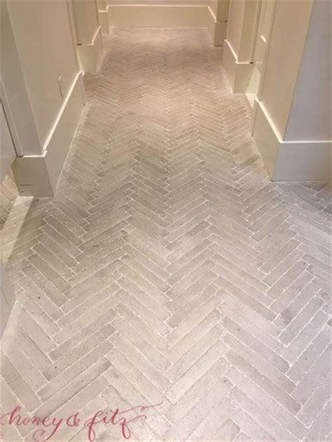 best 20 herringbone marble floor ideas on pinterest best 25 marble tile flooring ideas on pinterest master