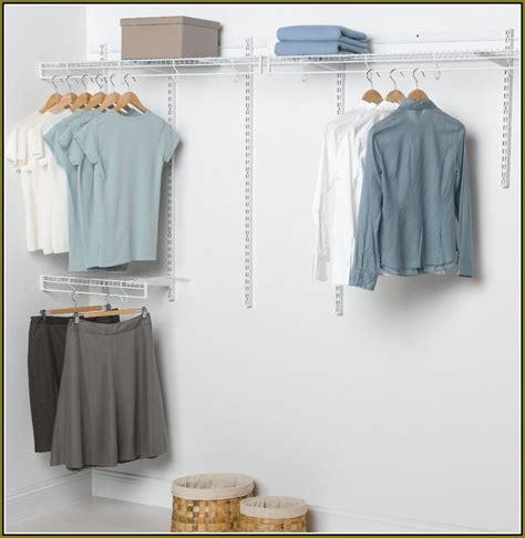 Rubbermaid Closet Lowes by Glamorous Closet Organizer Rubbermaid