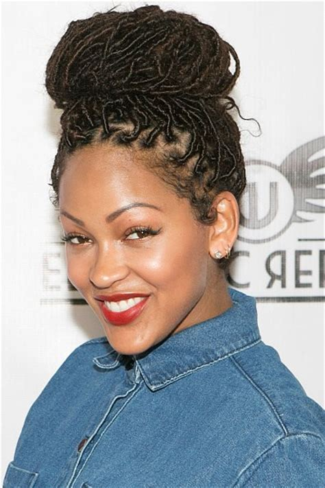 1960s hair dos foe black girls with locks quot it s insulting quot loc ed naturals speak out against the