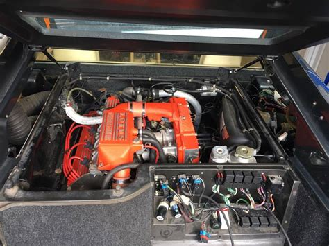 how does a cars engine work 1993 lotus elan electronic valve timing lotus esprit 2 2l turbo engine rebuild perfect touch performance ltd