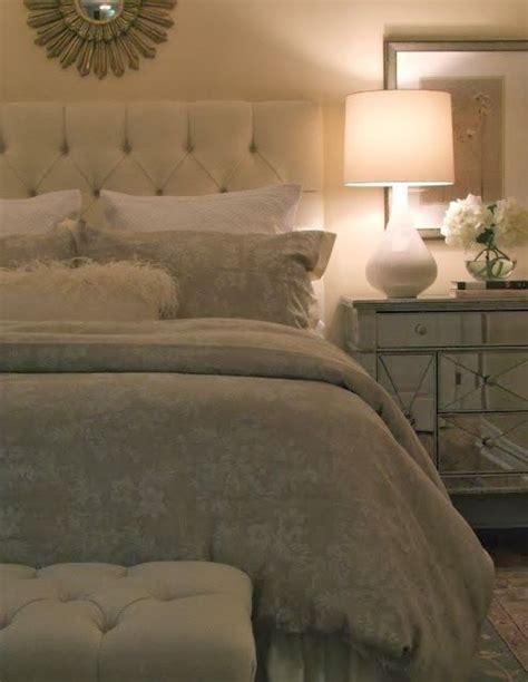 beige bedrooms 25 best ideas about beige bedrooms on pinterest beige