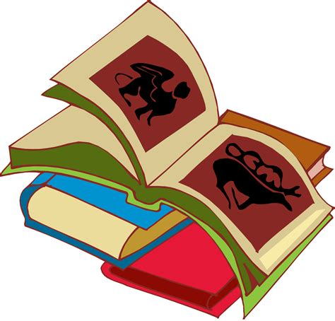 story clipart story book cliparts the cliparts